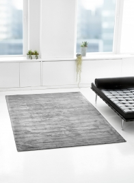 grey living room rug home decor accents