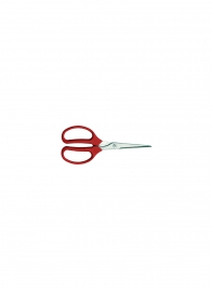 ARS Multi Purpose Long Blade Scissors