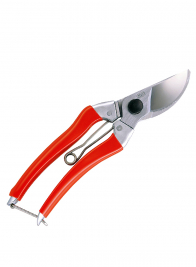 ARS hand pruning shears