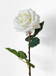 garden rose wedding silk flowers