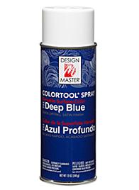 design-master-colortool-spray-paint-Deep-Blue CAM-0743
