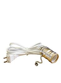 Drop Light For Hanging Lantern GE-8003