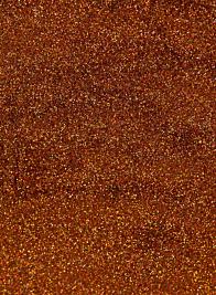 Fine Copper Glitter