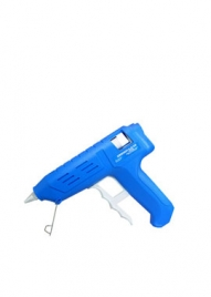 High Temperature Professional Glue Gun