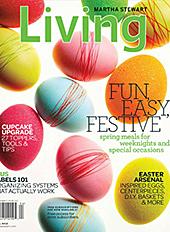 martha-stewart-living-april-2012-easter-egg-Cvr