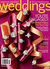 martha-stewart-weddings-winter-2012-cover