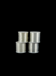 Monofilament Wire