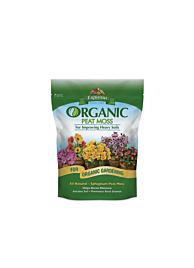 Espoma 8qt Organic Peat Moss