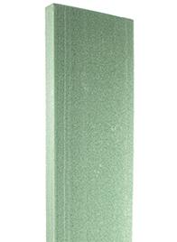 styrofoam sheet 20B2G