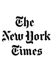 The New York Times, June 19, 2016