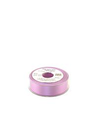 1in Lilac Swiss Satin Ribbon
