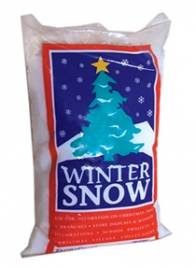winter-snow-store-display-snow-christmas_WC5U