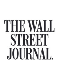 the wall street journal flower school february 2016