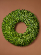 18in Preserved Boxwood Wreath