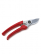 ARS pocket pruning shears floral tools cutters scissors