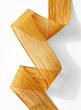 mink nopeli semisheer orange ribbon