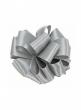 1 1/2in Silver DFS Ribbon