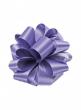 5/8in Iris Double Face Satin Ribbon