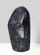 Dark Night Labradorite - Limited Edition
