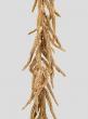 Gold Pine Garland