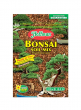 2qt Hoffman Bonsai Soil Mix
