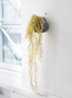 hanging-moss-retail-display-props