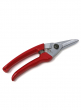 ars multipurpose pruner shear cutter scissor