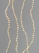 376-Light Naked Wire Adjacent L.E.D. Light