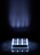 square-LED-lights-wedding-event-lighting