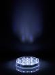 octagon-white-LED-light-base