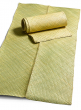 18in x 6ft Natural Straw Mat