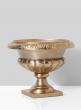 Sorrento Gold Urn