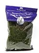 SuperMoss 8oz Preserved Sheet Moss