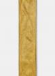 Khadi Gold Metallic Ribbon