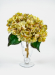 14in Antique Hydrangea Bouquet