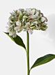 antique hydrangea silk flowers wedding centerpieces