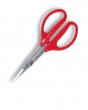 ARS Long Reach Bonsai Scissor