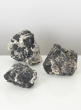 Small, Medium, & Large Black Tourmaline