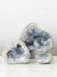 Medium & Large Celestite Stones
