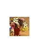 design master silk flower cleaner CAM-0280