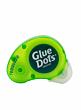 dot n go removable glue dots