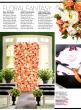 floral-fantasy-brides-zinc-urns1