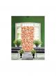 Floral-Garden-Wedding-Ideas-Wall-brides