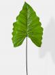 artificial plants green princess leaf