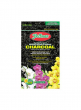 24oz Hoffman Charcoal Soil Conditioner