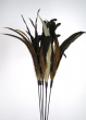 24in Feather Spray, Set of 6