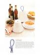 Martha-Stewart-June-2011_pot-covers-cord