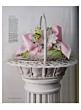 martha-stewart-living-april-2013-basket