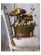 martha-stewart-living-april-2013-butterfly-basket