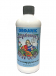 Organic Neptune's Harvest Fish & Seaweed Fertilizer